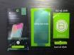 Dán màn hình Galaxy S20 Plus hiệu BESTSUIT (dẻo trong, full)